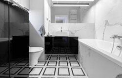 bathroom remodeling sampales