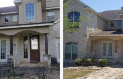 before & after img exterior